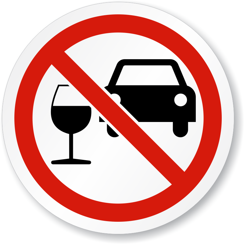 do-not-drink-and-drive